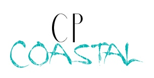 Christine Parrish Coastal Designs